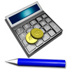 E-Commerce Software - Accounting Business Software