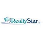 Real Estate Software - Real Estate Contact Management Software