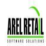 AREL Retail Management Software