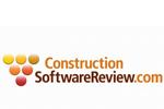 Construction Software Review
