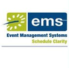 EMS Enterprise Event Scheduling Software