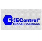 EXEControl Enterprise Resource Planning Software