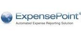 ExpensePoint WEB™ Expense Management Software