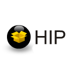HIP Hotel Management Software