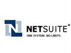 NetSuite Billing Software