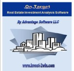 Accounting Software - On Target
