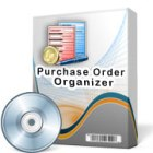 Accounting Software - Purchase Order Software
