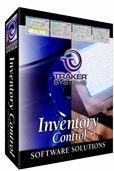 Trakersystems Technology Software