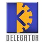 DELEGATOR 4.1 Scheduling Software