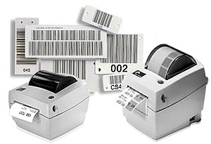 Billing Software - Barcode Download