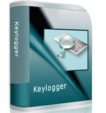 Data Management Software - freeware keylogger