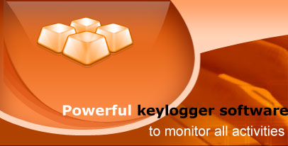 Software -Keystroke Logging Software Freeware