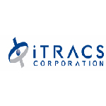 iTRACS PLM Infrastructure Management Software