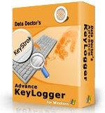 Network & Security Management Software - keylogger software