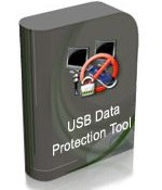 Network & Security Management Software -  blocking usb ports