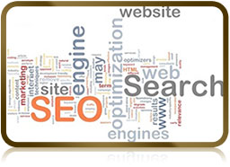 E-Commerce - Search Engine Optimization