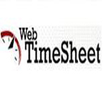 Web TimeSheet Time Sheet management Software